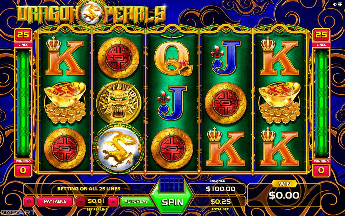Sizzling Spins Slot 15450