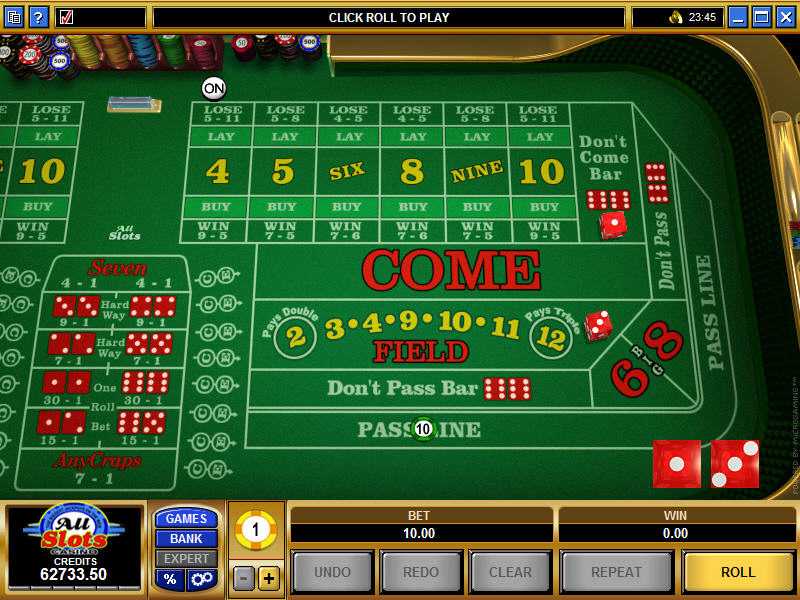 Casinos That Actually 1264