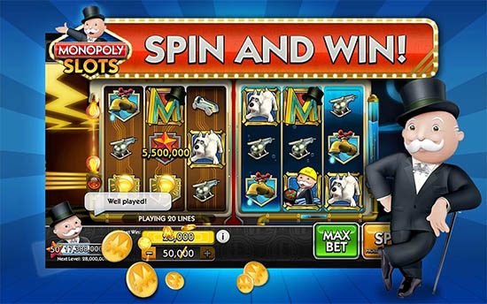 Win Real Money 33699