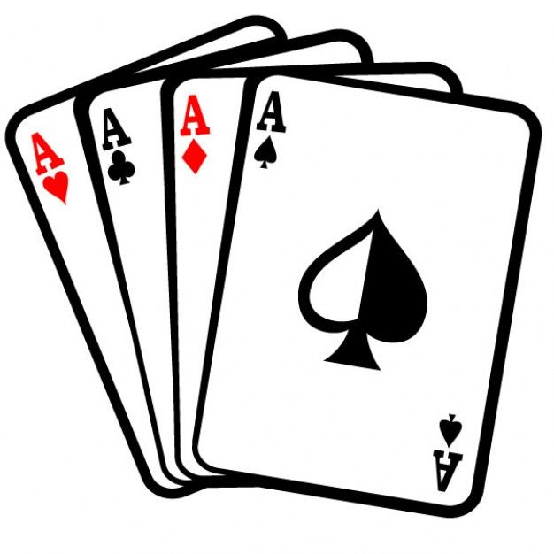 Facebook Triple Aces 71274