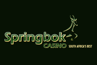 FreePlay Rewards Springbok 1041