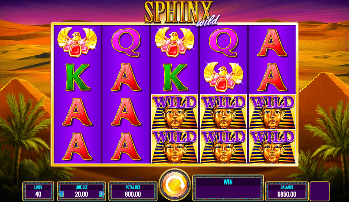 Slots With 33447