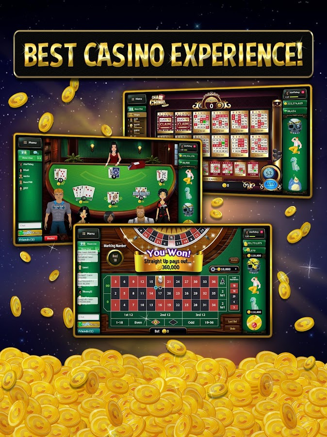 Best Slots to 54690