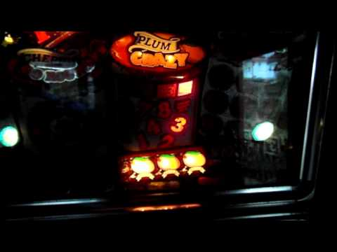 Moody Fruits Slot 1028