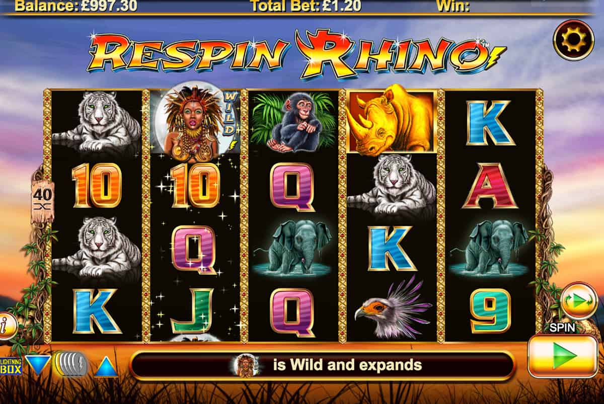 Mobile Titles Slots 65277