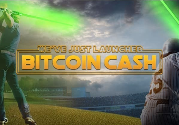 Bitcoin Cash Out 69312