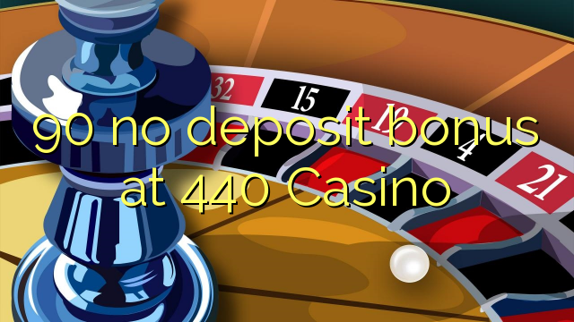 Pokie Cash 78249