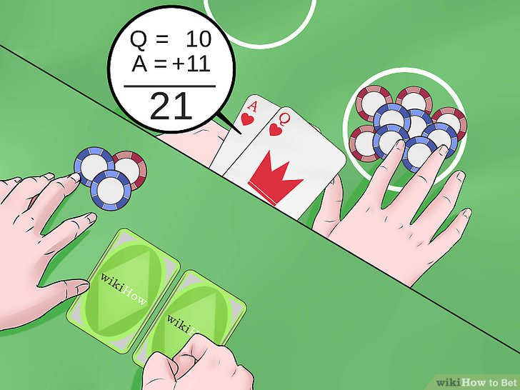 Baccarat Strategy 34549