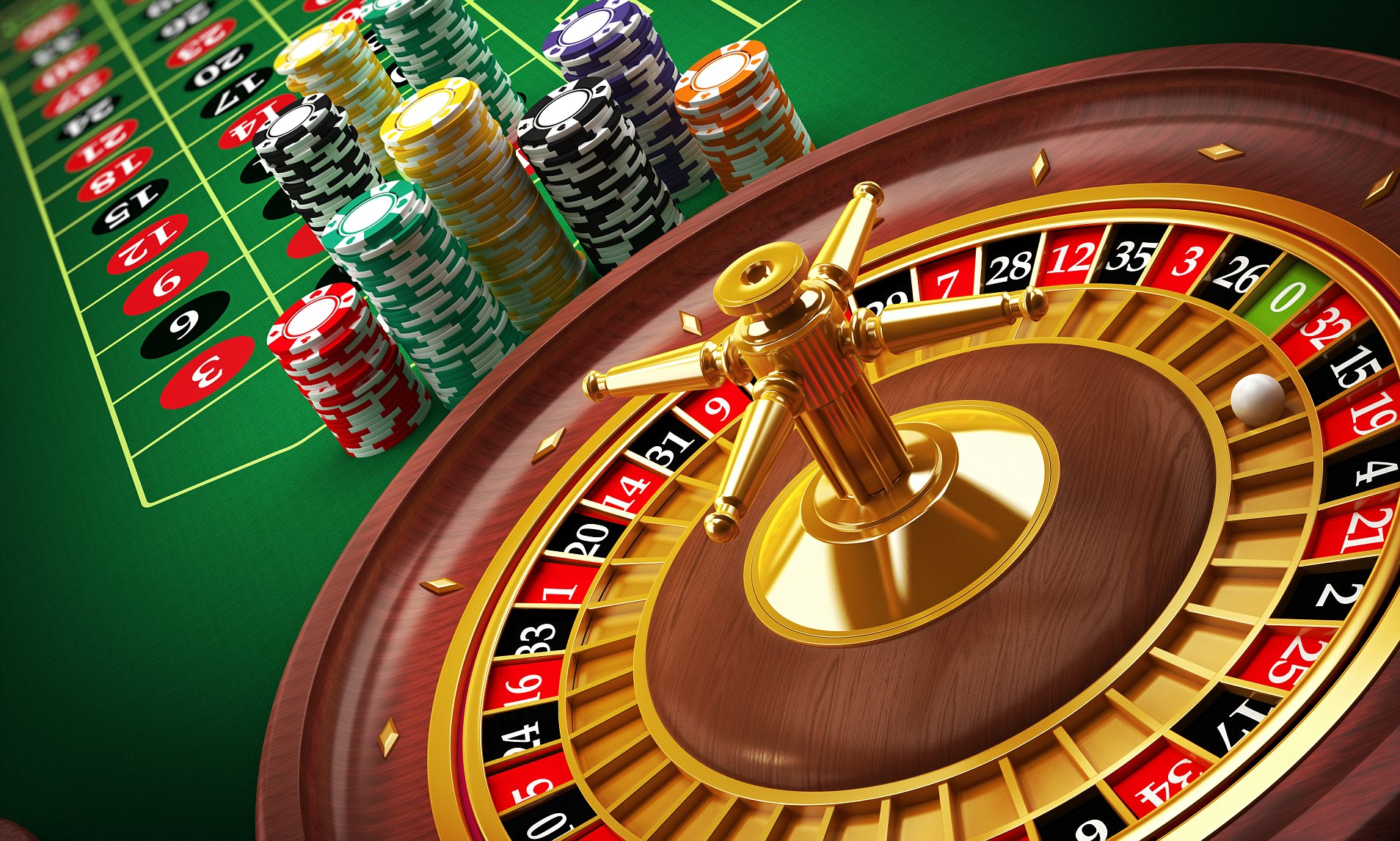 Cheapest Roulette Answers 45454