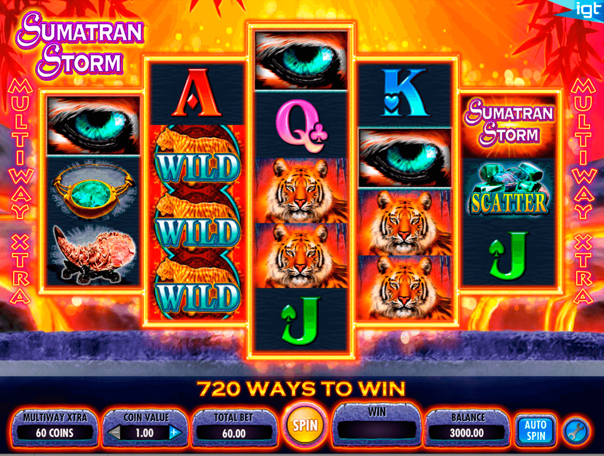 Free Spins 37144