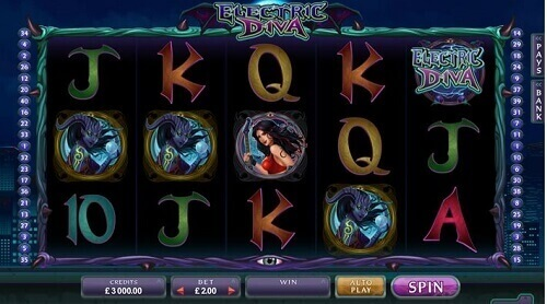 Casinos With Highest 4974