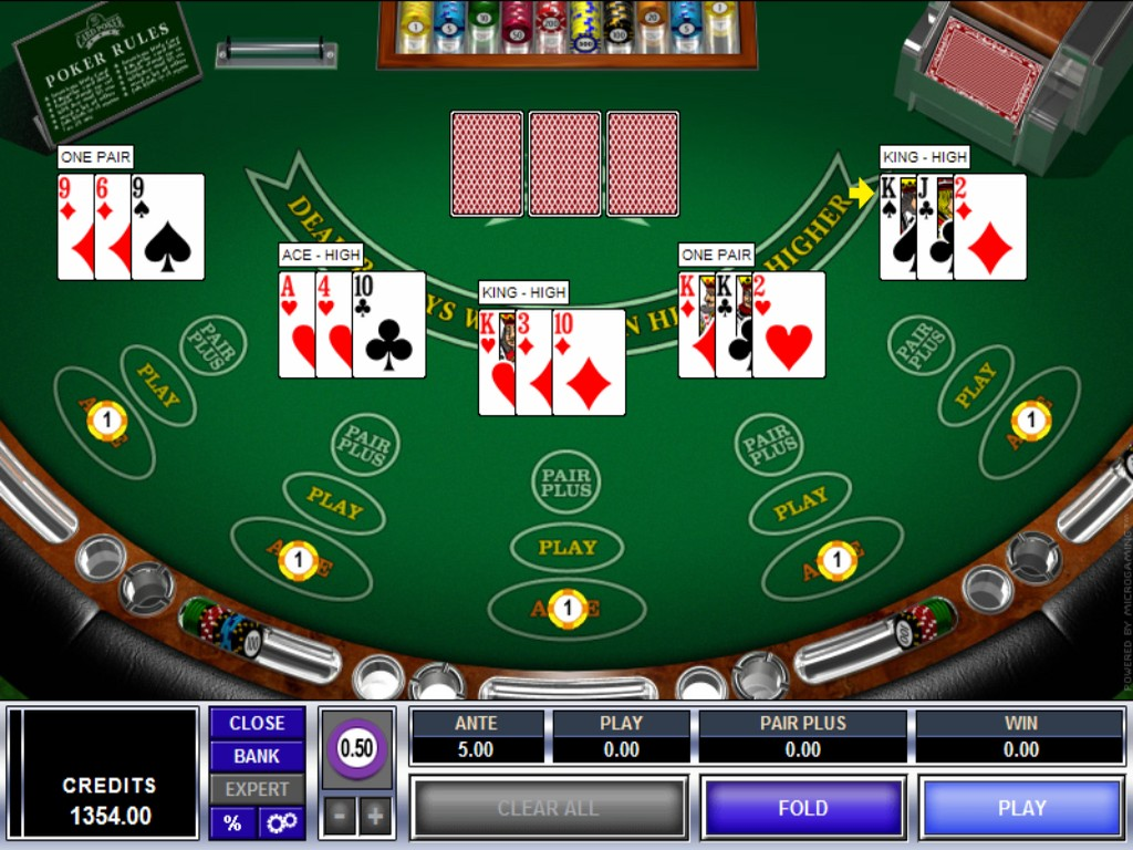 Highest Payout 66770