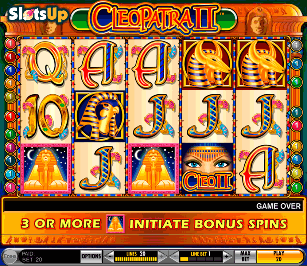 Free Spins 11450