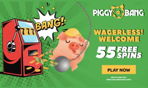 Free Spins Wagering 52579