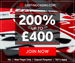 Betting Strategy Spinland 17679