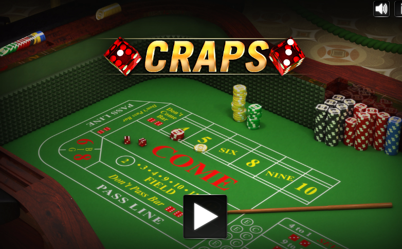 Cheapest Roulette Realtime 1268