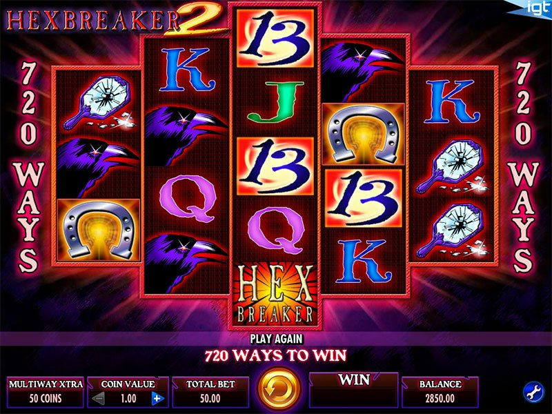 Free Spins 46667
