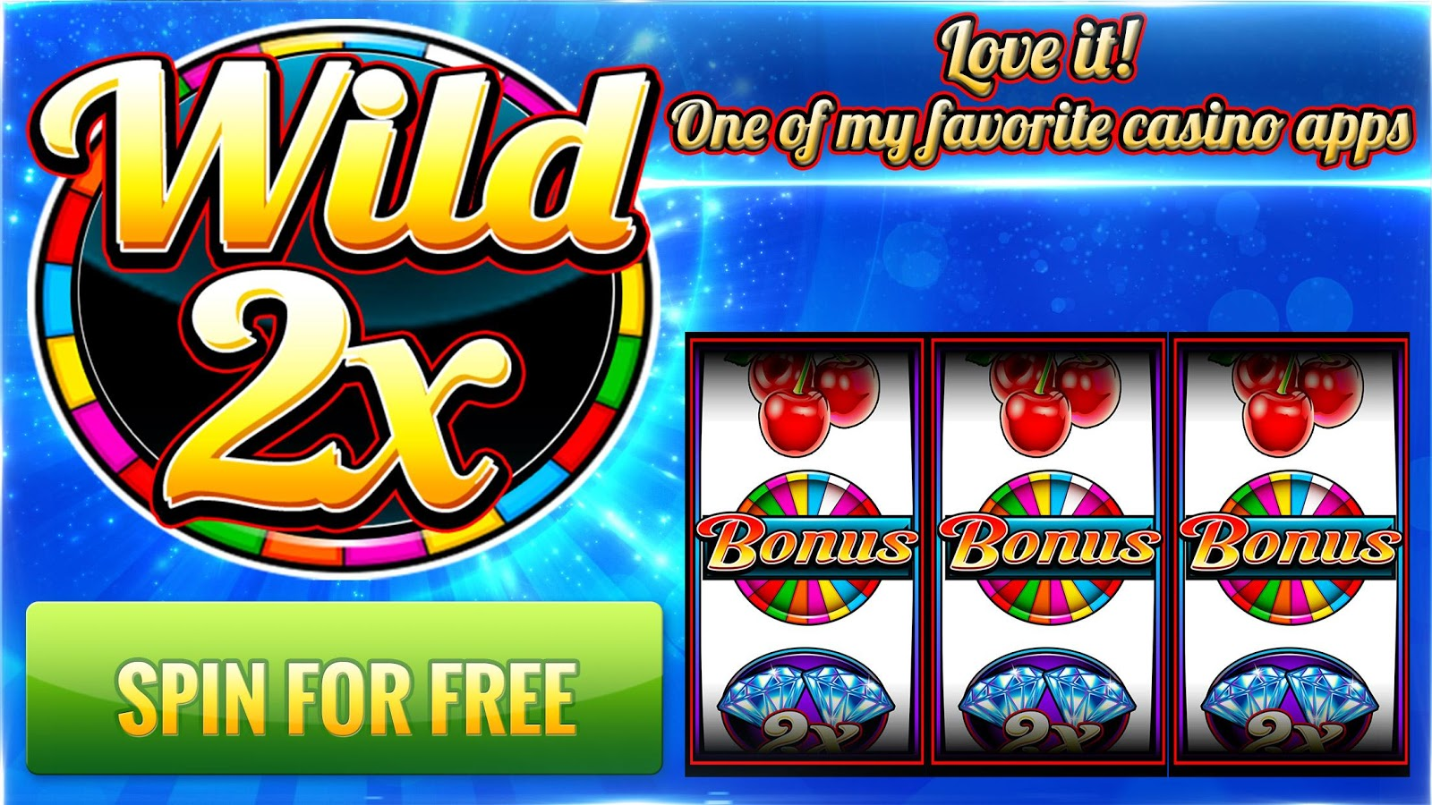 Slot Games for 54380