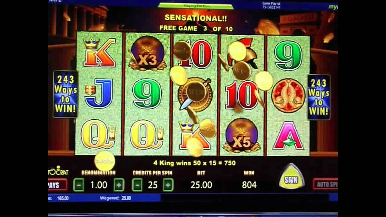 Best Slots to 82395