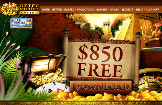 Honest Online Casino 94984