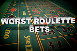 Casinos With Highest 13549