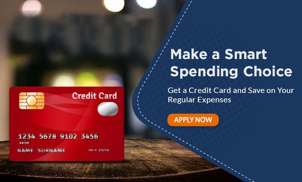 Credit Cards 86657