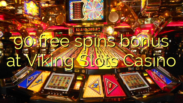 Free Spins 45922