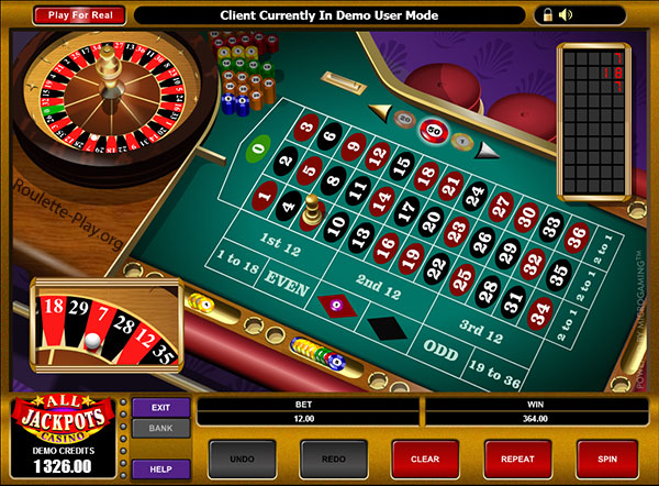 Casino Simulator Learn 60267