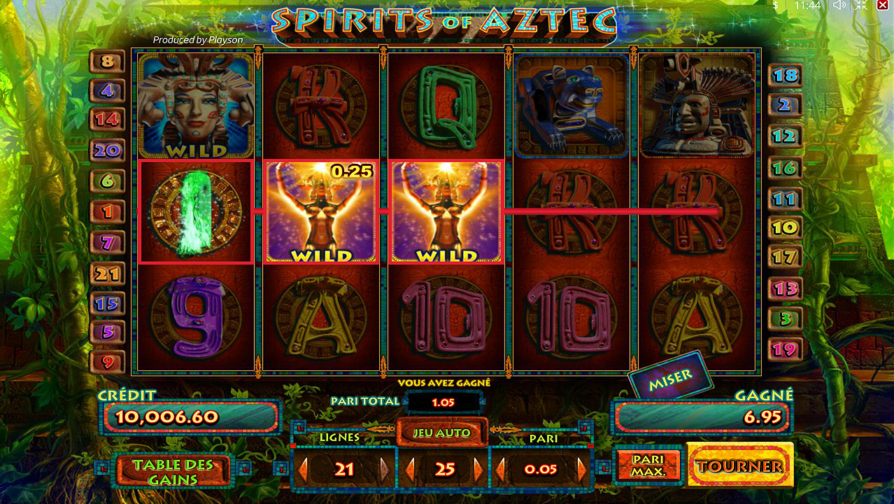 Bonanza Slot Best 10060