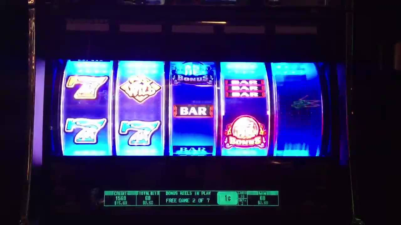 Dragon Island Slot 54141