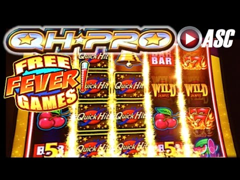 Slots With 73671