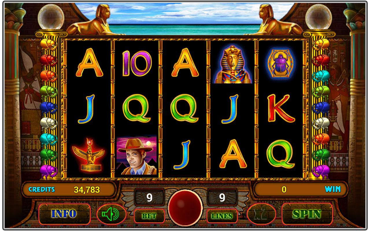Free Spins 98994