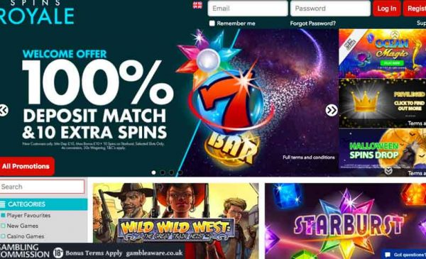 Free Spins 52088