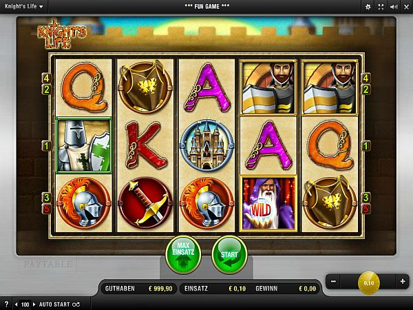 Sultans Gold Slot 74714