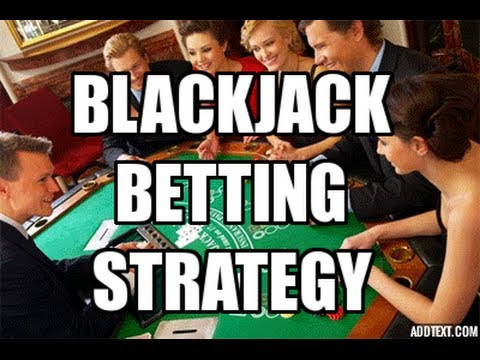 Is Strategy 88645