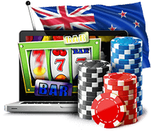 Withdrawal From Pokies 53430
