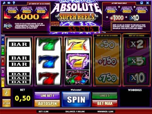 Fortune Jump Slot 48969
