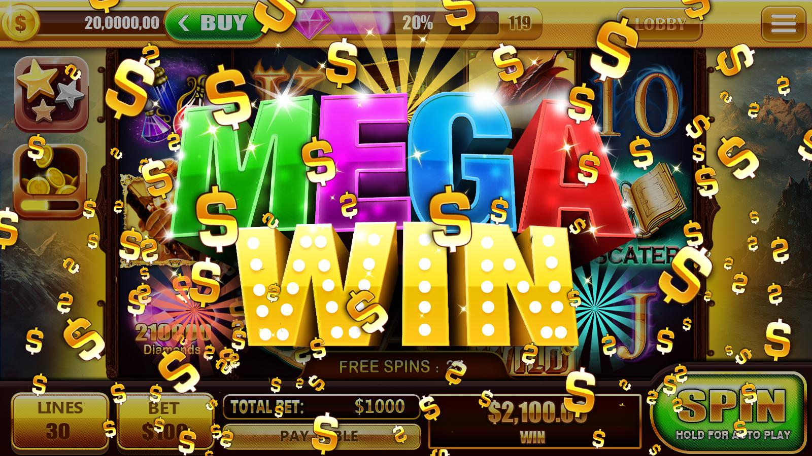 Best Slots to 85940