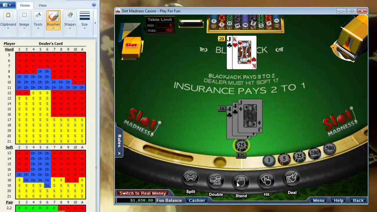 Roulette Strategy to 67144