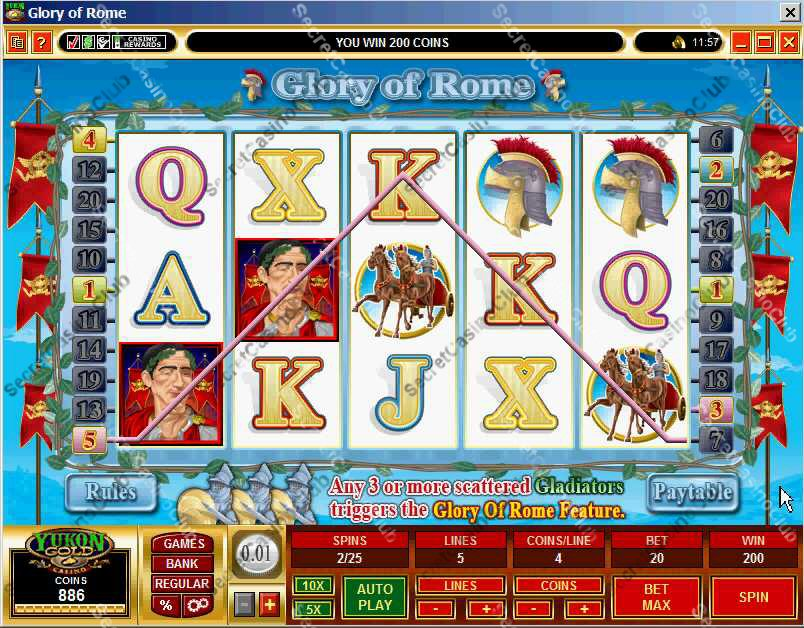 Real Money Payouts 99881