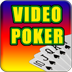Video Poker Pay 32303