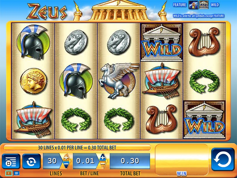 Advantage Play Slots 73472