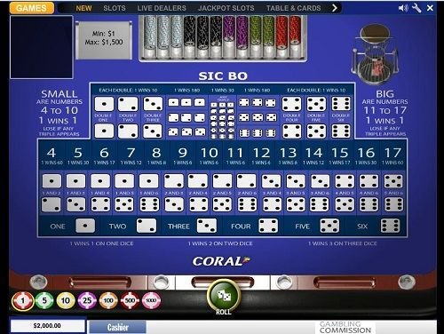 Australian Rules Betting 60966