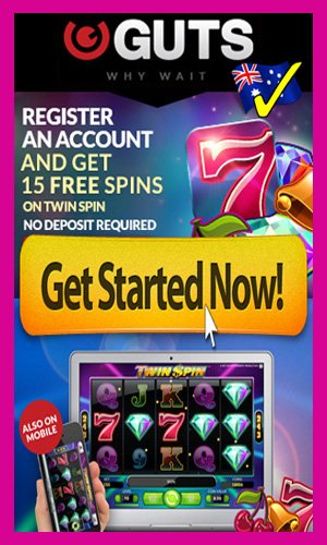 Guide to Pokies 13901