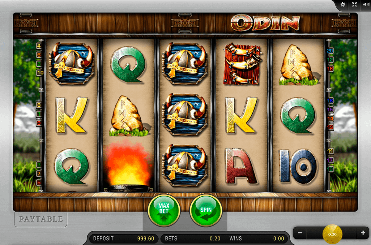 Sizzling Spins Slot 72013