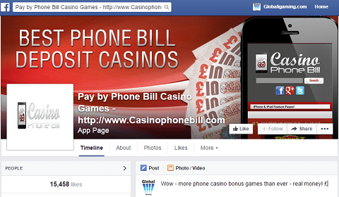 Best Mobile Casino 24235