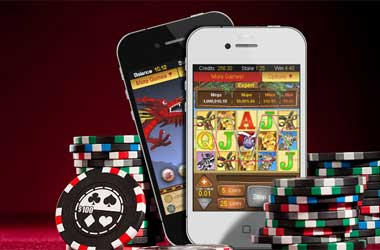 Best Slots to 50809