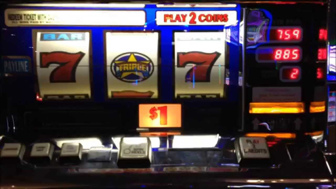Blackjack Odds 67636