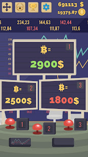 Buy Bitcoin With 47116