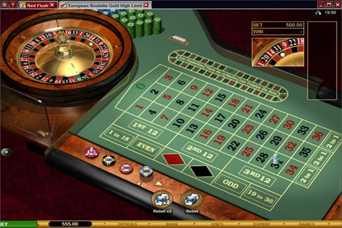Roulette Strategy to 29226